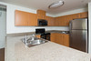 Malchow residence-8688