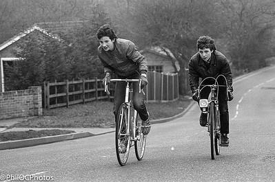 Maldon & Dist Hilly. 1984. https://ko-fi.com/philocphotos