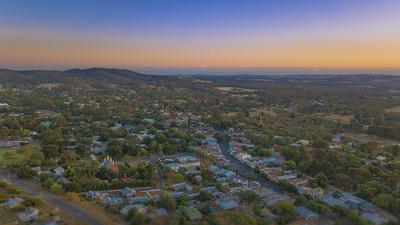 Maldon-Victoria-Township-1