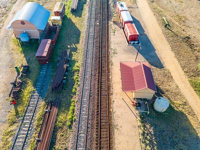 Muckleford-Railway-Station-5