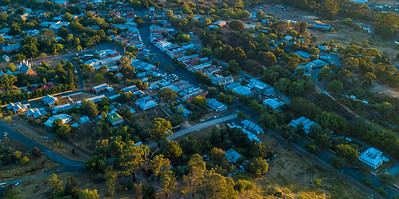 Maldon-Victoria-Township-2