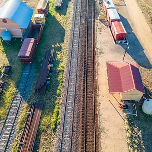 Muckleford-Railway-Station-3
