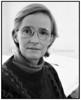 Eva Sørensen billedhugger medlem af Grønningen