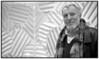 Grønningen kunstneren Henning Damgaard Sørensen 97