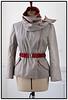 Sannis modetøj 2006Sannis modetøj 2006. Foto: Torben Christensen  København © Ayoe,  Sanni