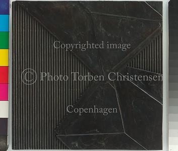 Lis Nogel billeder 2004