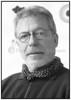 Grønningen kunstneren Poul Agger 1996