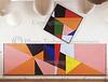 Richardt Mortensen malerier 1999