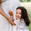 @WatersPhotography_1_Won Maternity-13