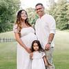 @WatersPhotography_1_Won Maternity-16