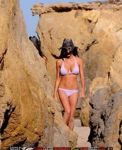 matador malibu swimsuit 45surf bikini model july 003.,.,