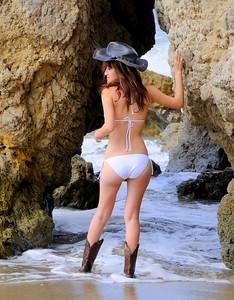 swimsuit model beautfiful woman malibu 602.43.34.