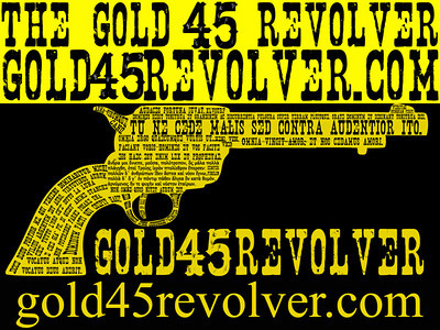 gold45 copy2