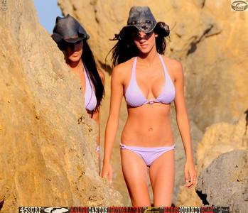 matador malibu swimsuit 45surf bikini model july 005.,.,.999