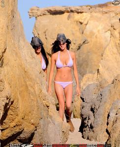 matador malibu swimsuit 45surf bikini model july 005.,.,.,0999