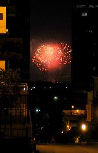 fireworks mooon 544.34.4
