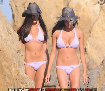 matador malibu swimsuit 45surf bikini model july 011.,.,0909
