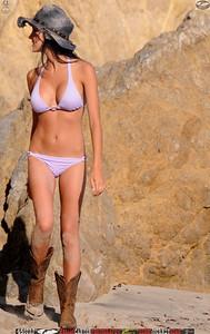 matador malibu swimsuit 45surf bikini model july 020.,.,.,00090