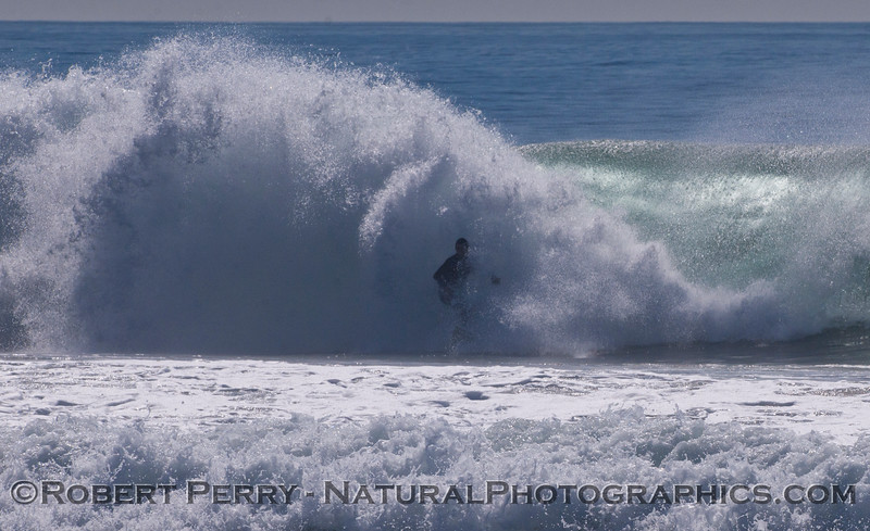 surfer in foam 2012 02-09 Zuma-480