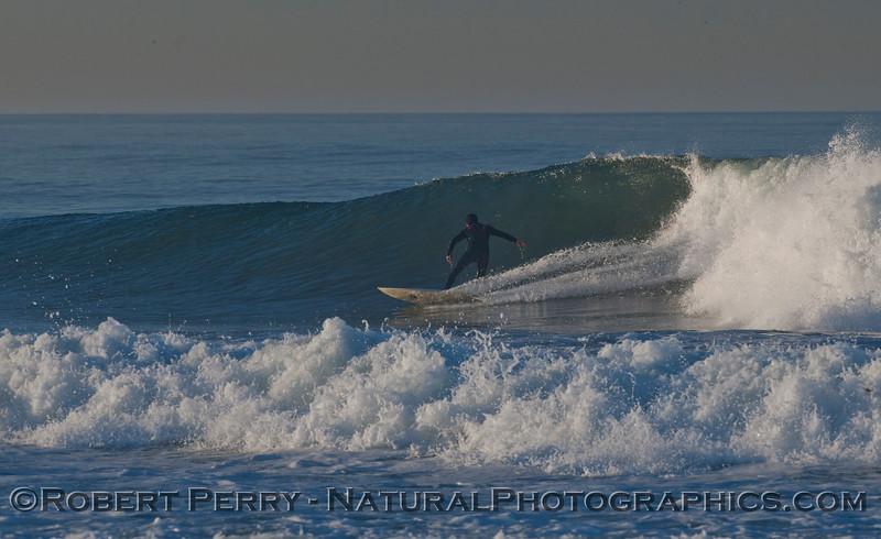 surfer 2012 02-09 Zuma-131