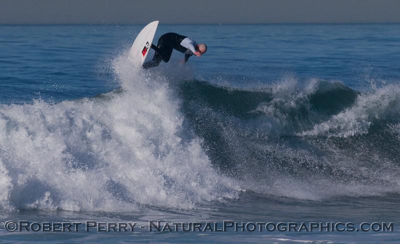 surfer 2012 02-09 Zuma-346