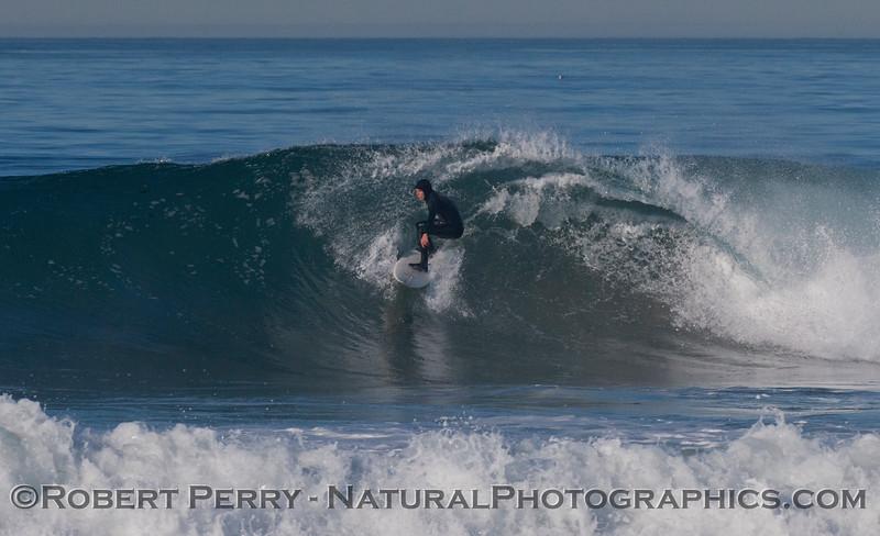 surfer 2012 02-09 Zuma-276