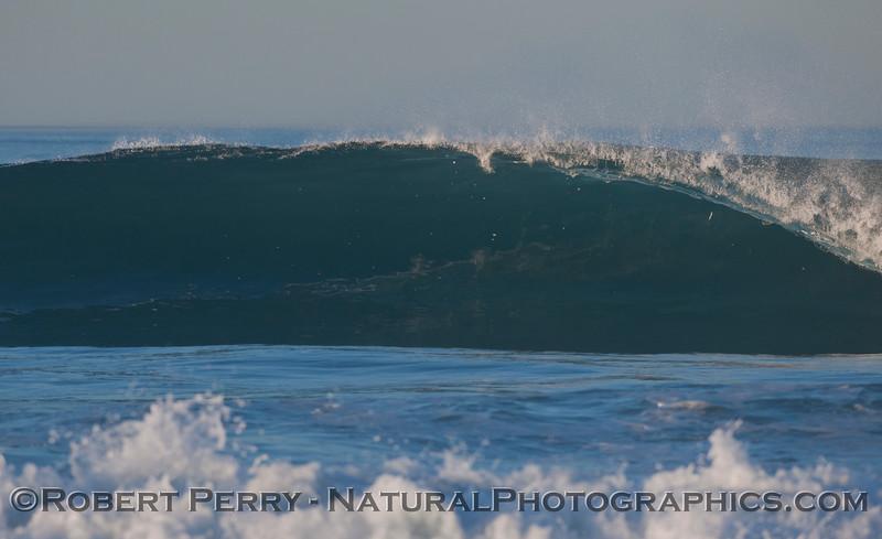 wave 2012 02-09 Zuma-125