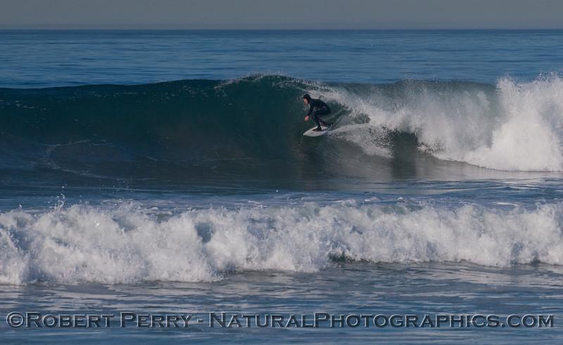 surfer 2012 02-09 Zuma-277
