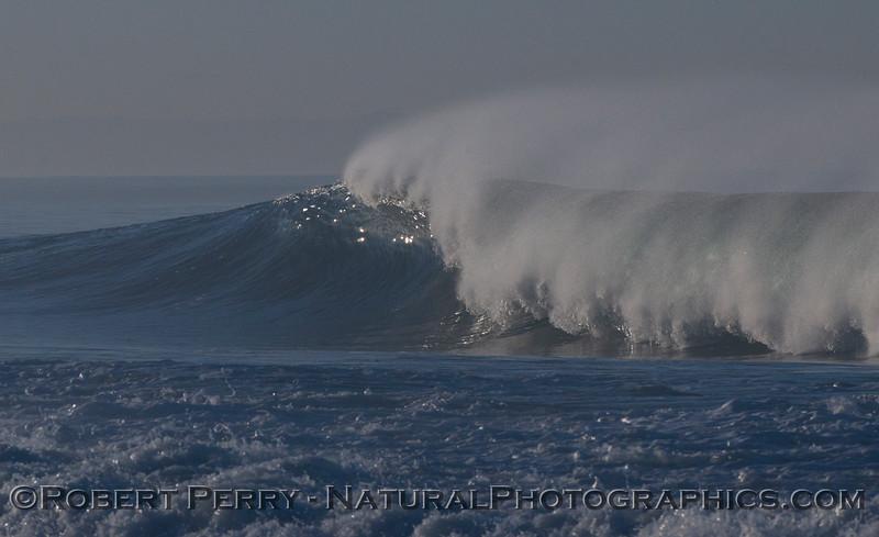 wave 2012 02-09 Zuma-179