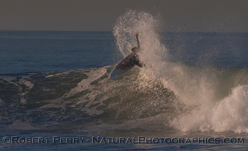surfer 2012 02-09 Zuma-109