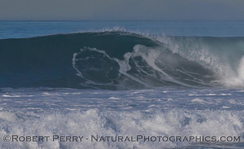 wave 2012 02-09 Zuma-310