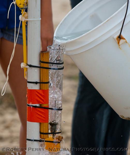 pail and cylinder 2012 09-13 Zuma-034