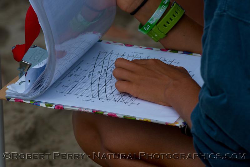 salinity chart 2012 09-13 Zuma-063