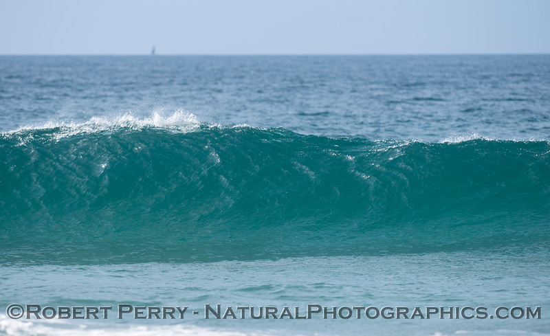 wave 2012 10-18 Zuma-009