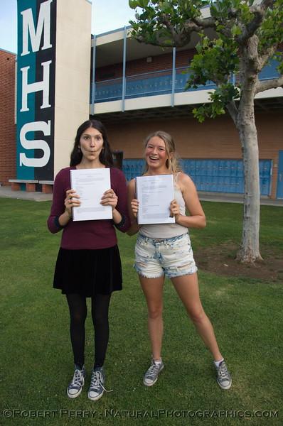 students Final Zuma projects 2013 05-17 Malibu-008
