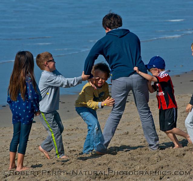 kindergarten kids 2014 03-06 Zuma--d-080