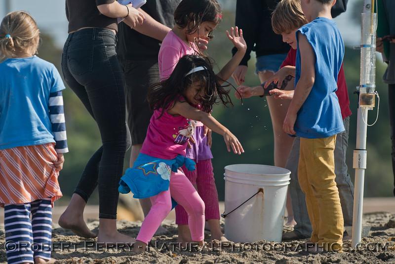 kindergarten kids 2014 03-06 Zuma--d-004