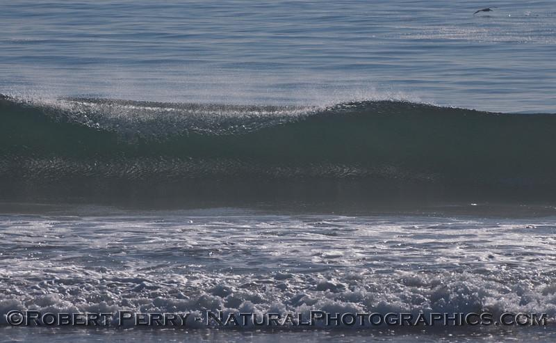 wave 2012 01-12 Zuma-251