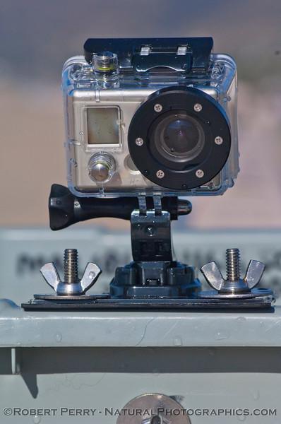 sled camera front 2012 01-12 Zuma-a-071