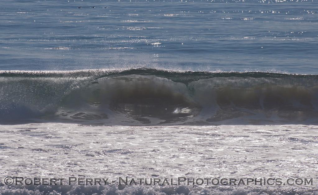 wave 2012 01-12 Zuma-243