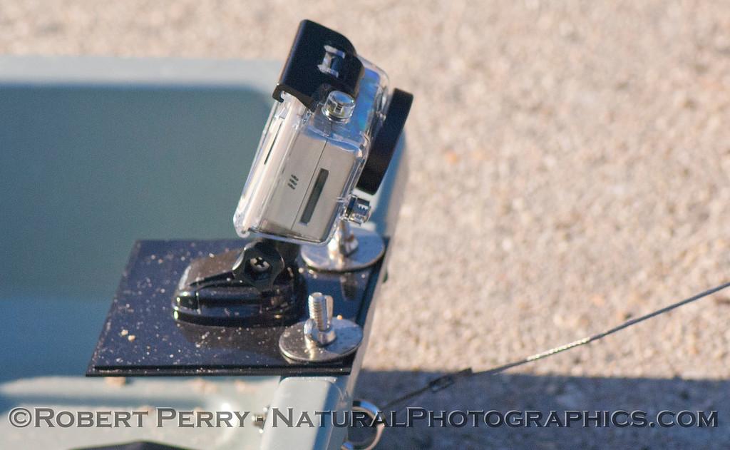sled camera mount side view 2012 01-12 Zuma-a-063