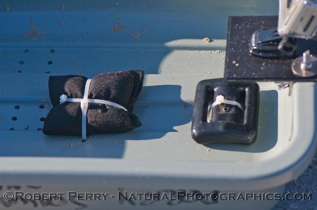 sled weights 2012 01-12 Zuma-a-069