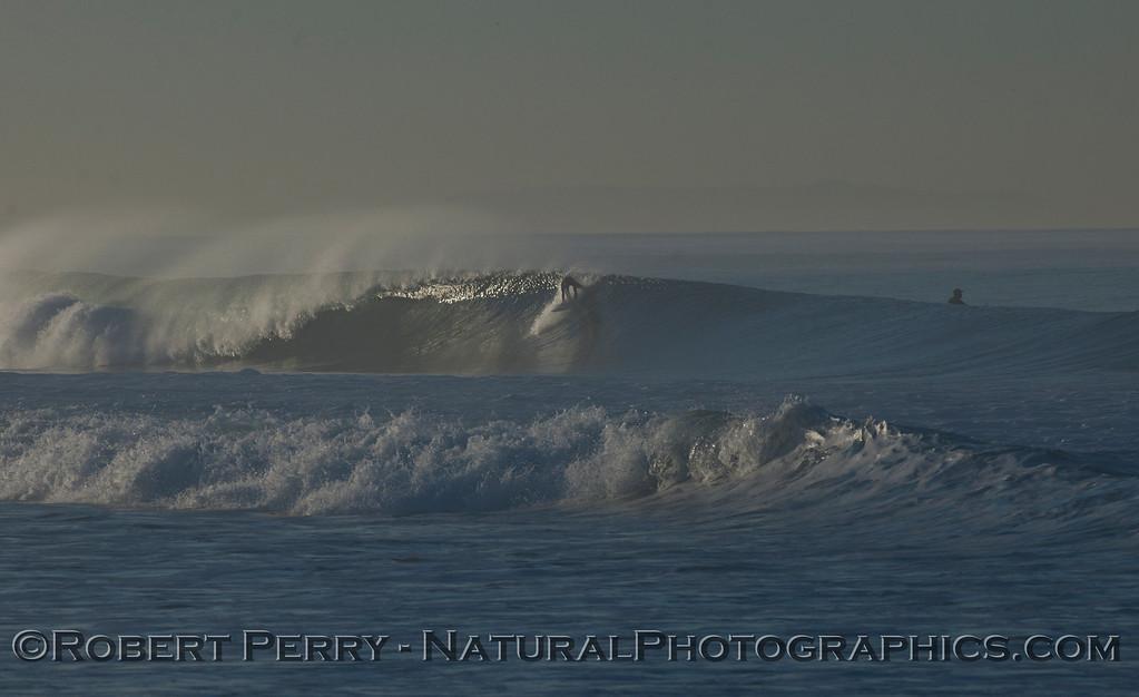 surfer 2012 02-09 Zuma-098