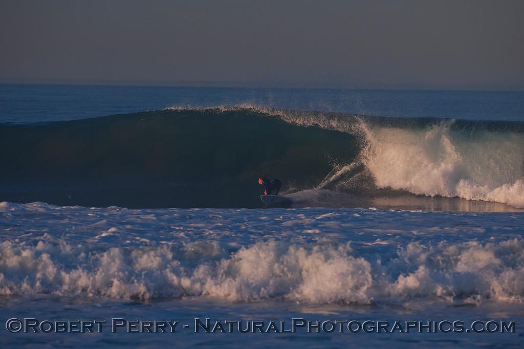 surfer 2012 02-09 Zuma-089