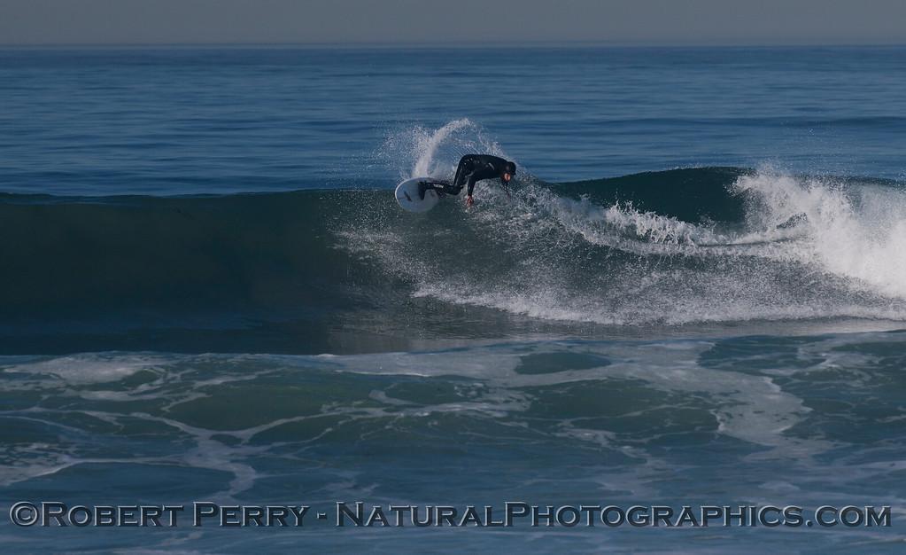 surfer 2012 02-09 Zuma-316
