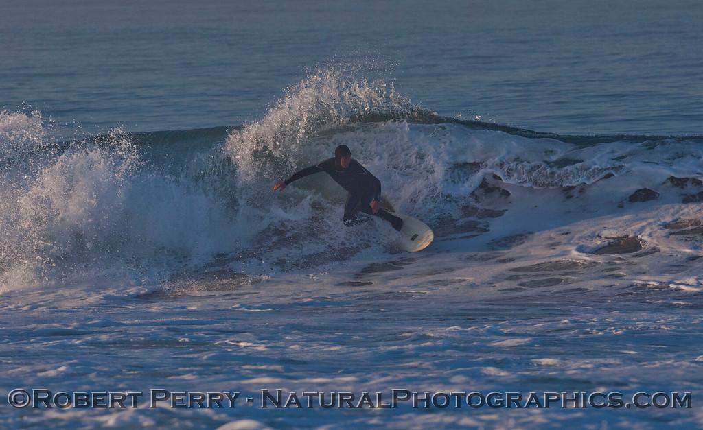 surfer 2012 02-09 Zuma-119