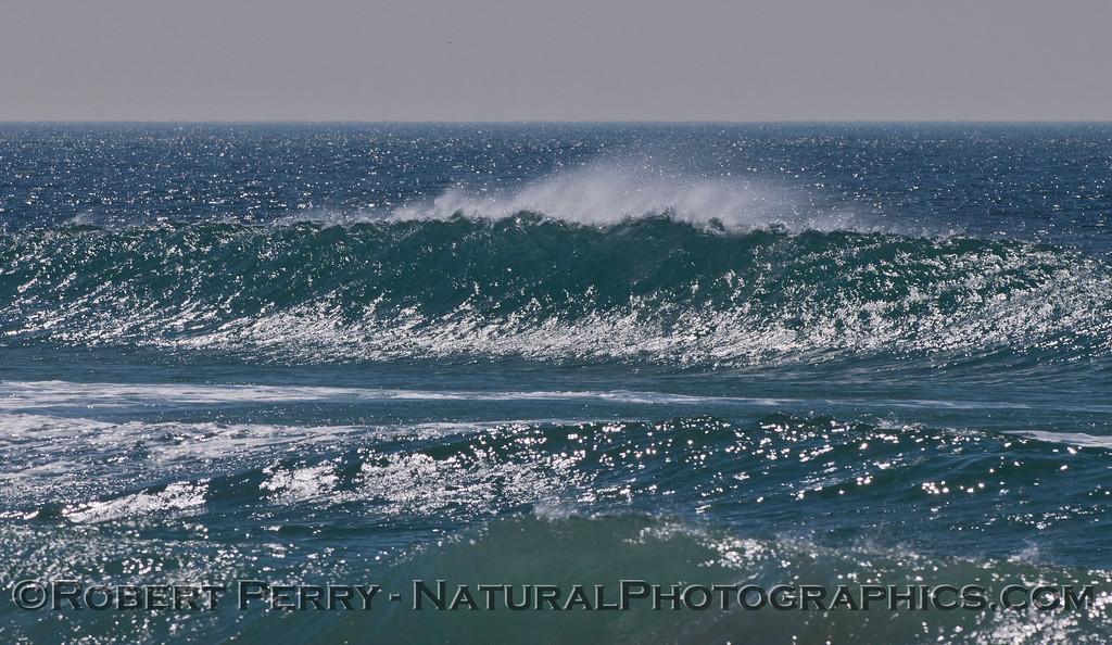 wave 2012-02-23 Zuma-081