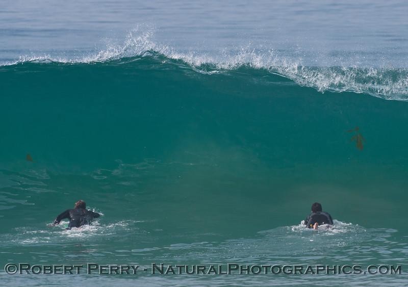 wave 2012 09-27 Zuma-006