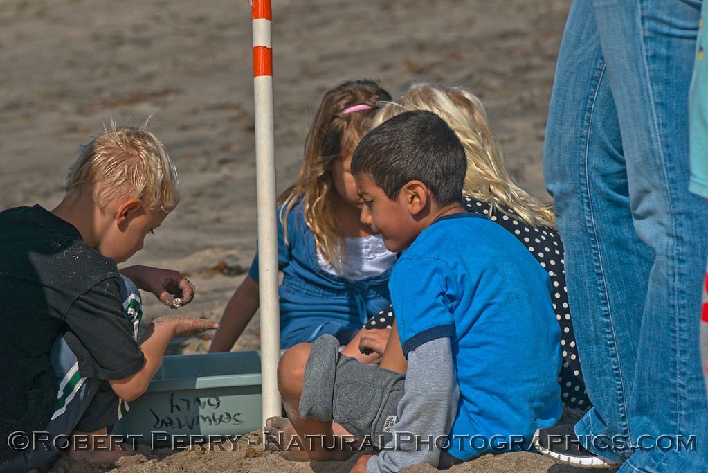 kindergarten kids 2014 03-06 Zuma--d-035
