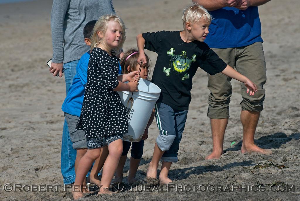 kindergarten kids 2014 03-06 Zuma--d-070